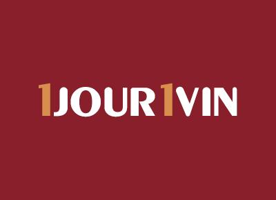 1jour1vin