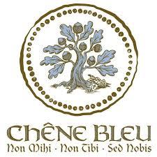 Chene Bleu