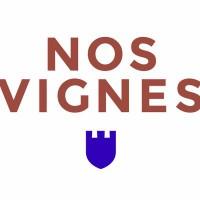 nos vignes