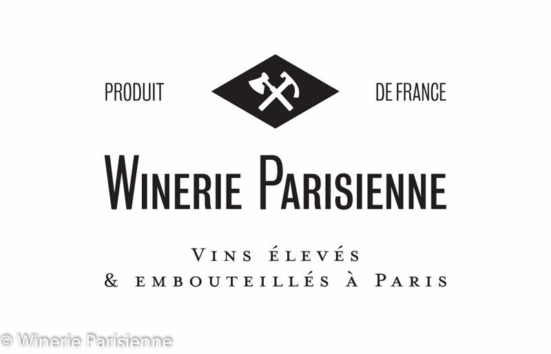 Winerie Parisienne