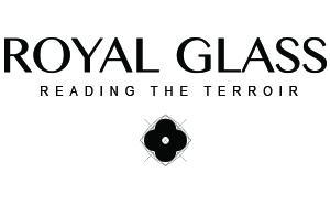 Royal Glass