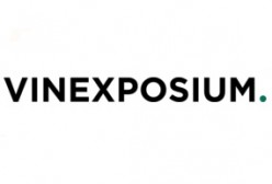 vinexposium