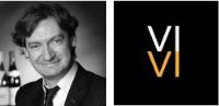 vinovirtual